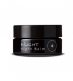 Inlight Organic Night Balm 45ml